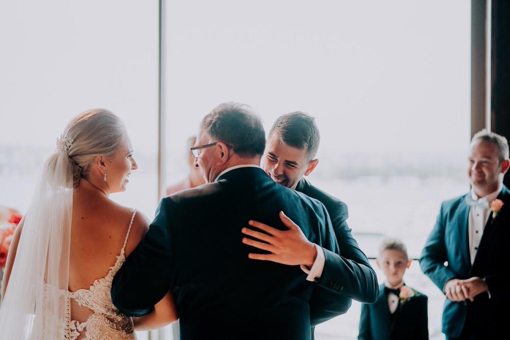 ava-me-photography-gemma-brent-zest-point-piper-sydney-wedding-259