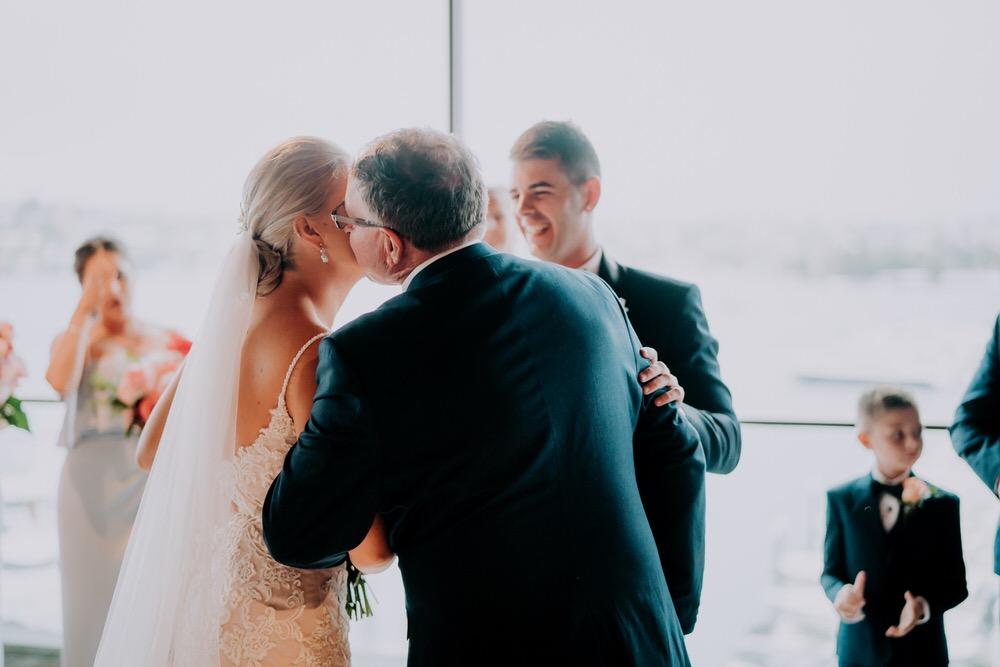 ava-me-photography-gemma-brent-zest-point-piper-sydney-wedding-260