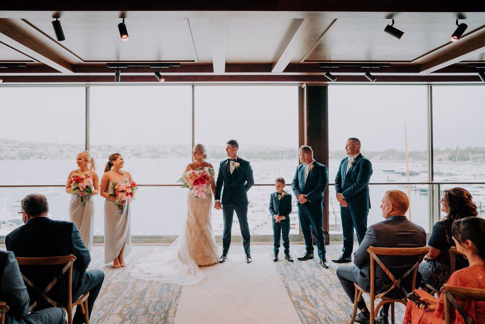 ava-me-photography-gemma-brent-zest-point-piper-sydney-wedding-265