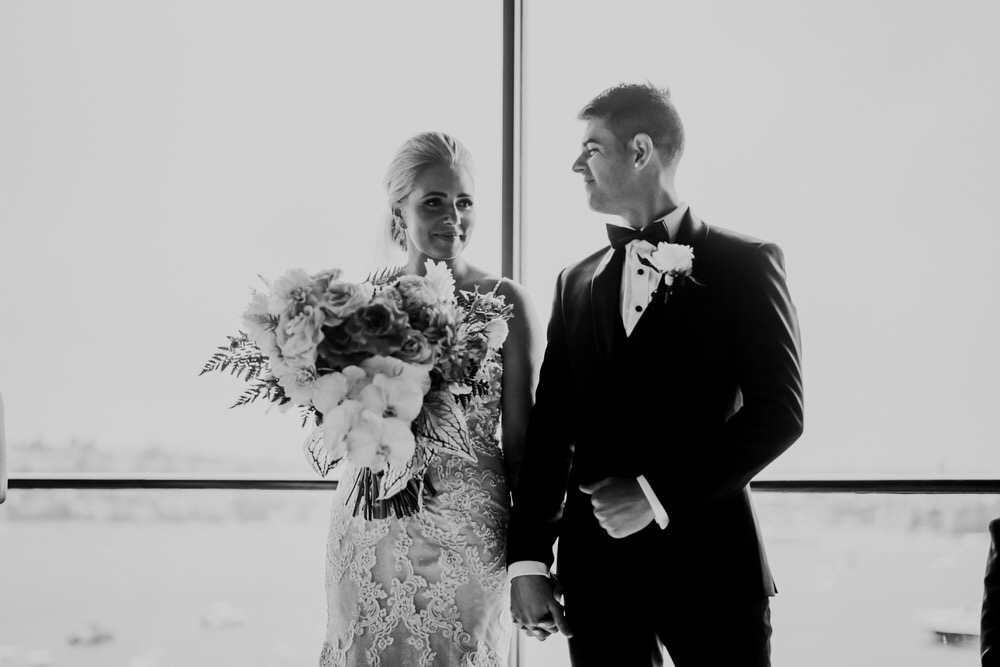 ava-me-photography-gemma-brent-zest-point-piper-sydney-wedding-268