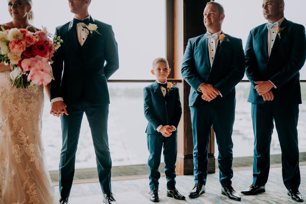 ava-me-photography-gemma-brent-zest-point-piper-sydney-wedding-272