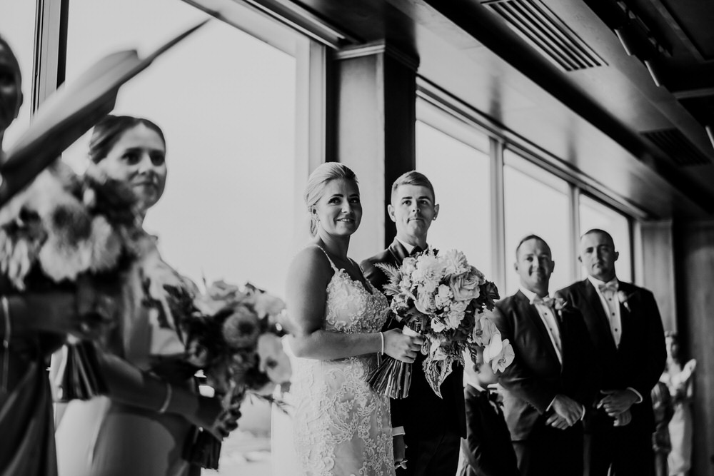 ava-me-photography-gemma-brent-zest-point-piper-sydney-wedding-276