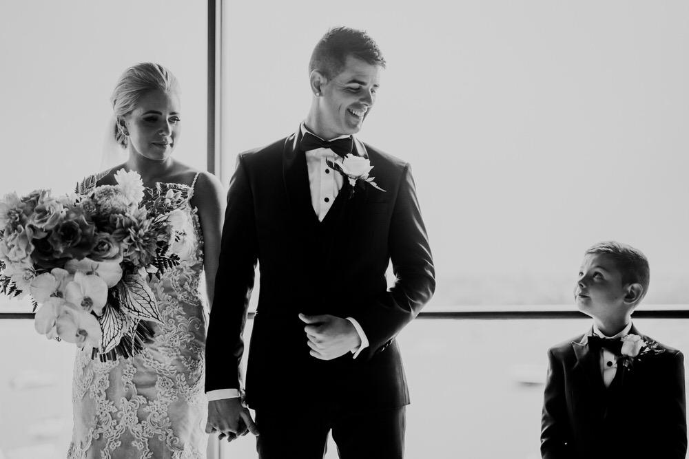 ava-me-photography-gemma-brent-zest-point-piper-sydney-wedding-285
