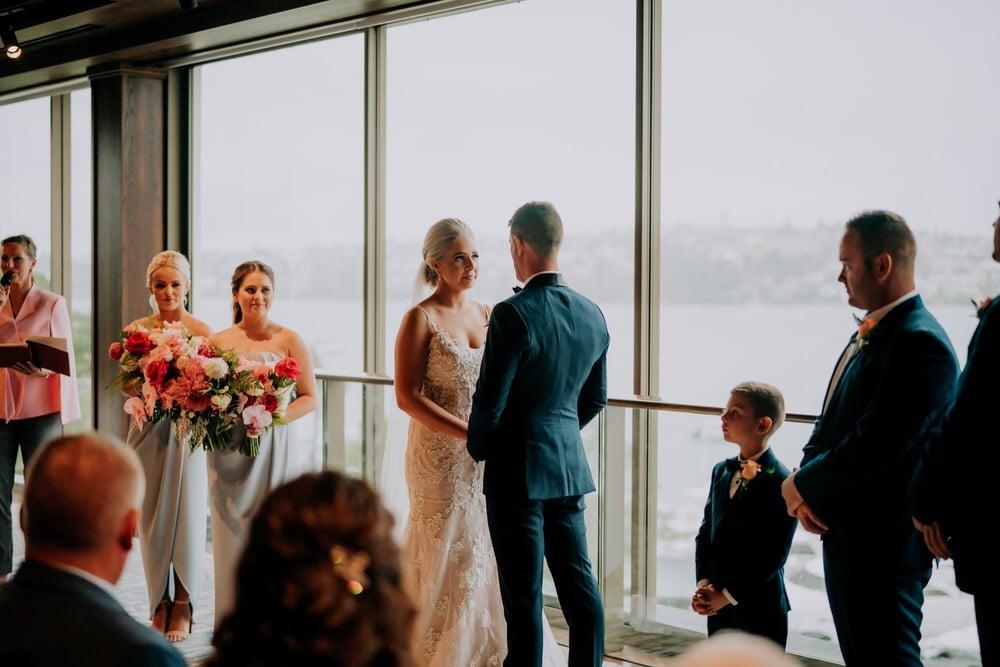 ava-me-photography-gemma-brent-zest-point-piper-sydney-wedding-301