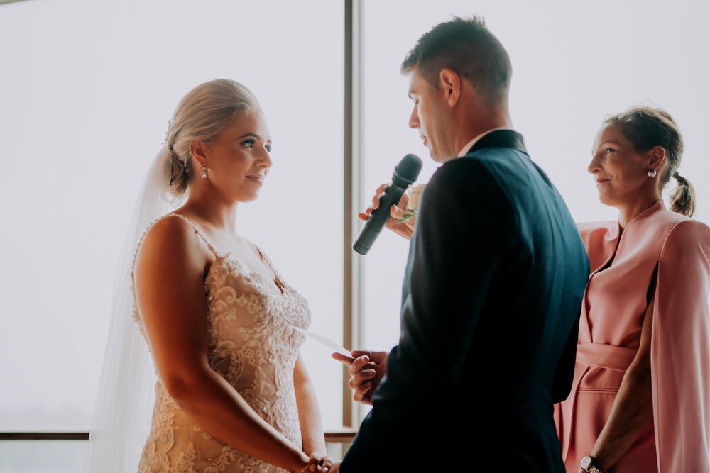 ava-me-photography-gemma-brent-zest-point-piper-sydney-wedding-312