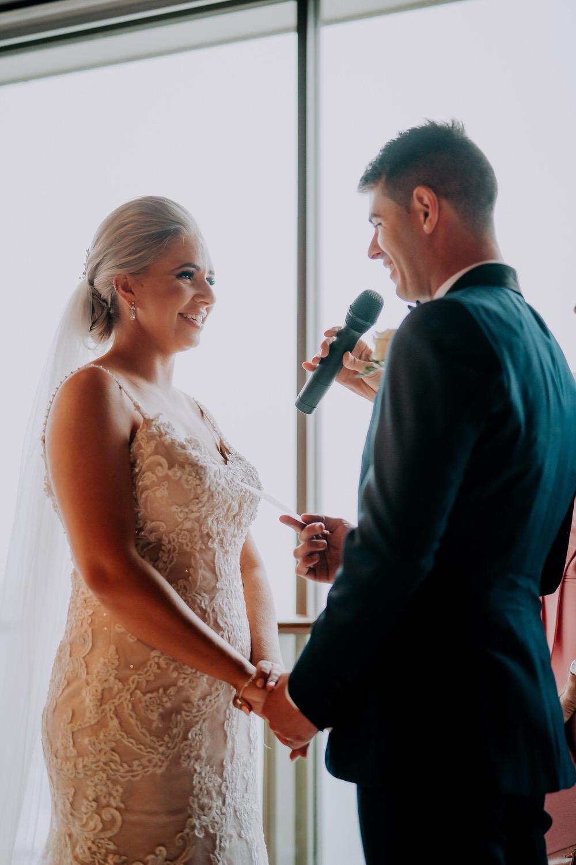 ava-me-photography-gemma-brent-zest-point-piper-sydney-wedding-314