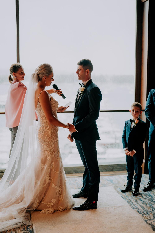ava-me-photography-gemma-brent-zest-point-piper-sydney-wedding-321