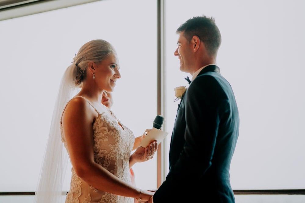 ava-me-photography-gemma-brent-zest-point-piper-sydney-wedding-324