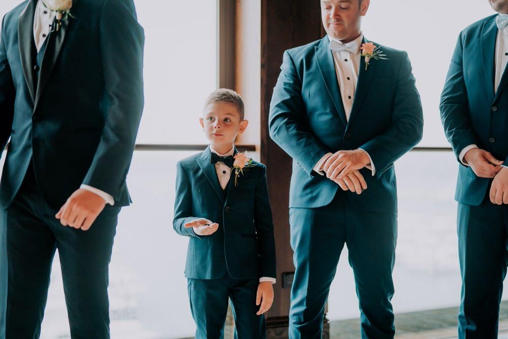 ava-me-photography-gemma-brent-zest-point-piper-sydney-wedding-331