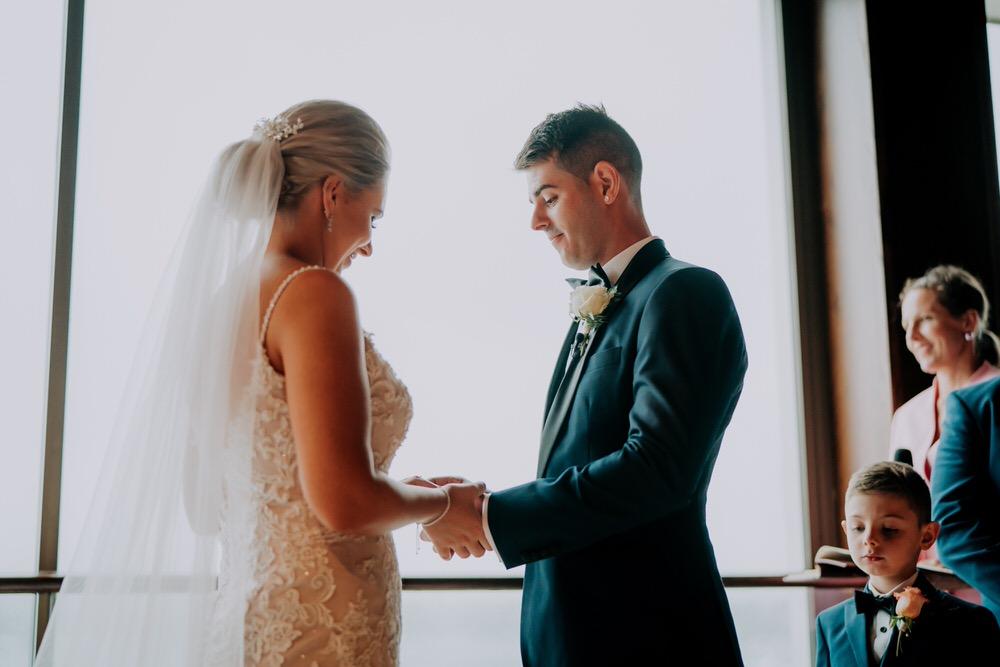 ava-me-photography-gemma-brent-zest-point-piper-sydney-wedding-334