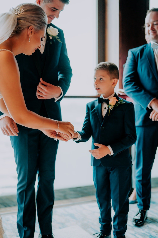 ava-me-photography-gemma-brent-zest-point-piper-sydney-wedding-335