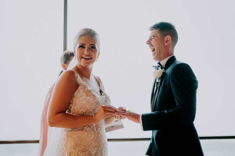 ava-me-photography-gemma-brent-zest-point-piper-sydney-wedding-336