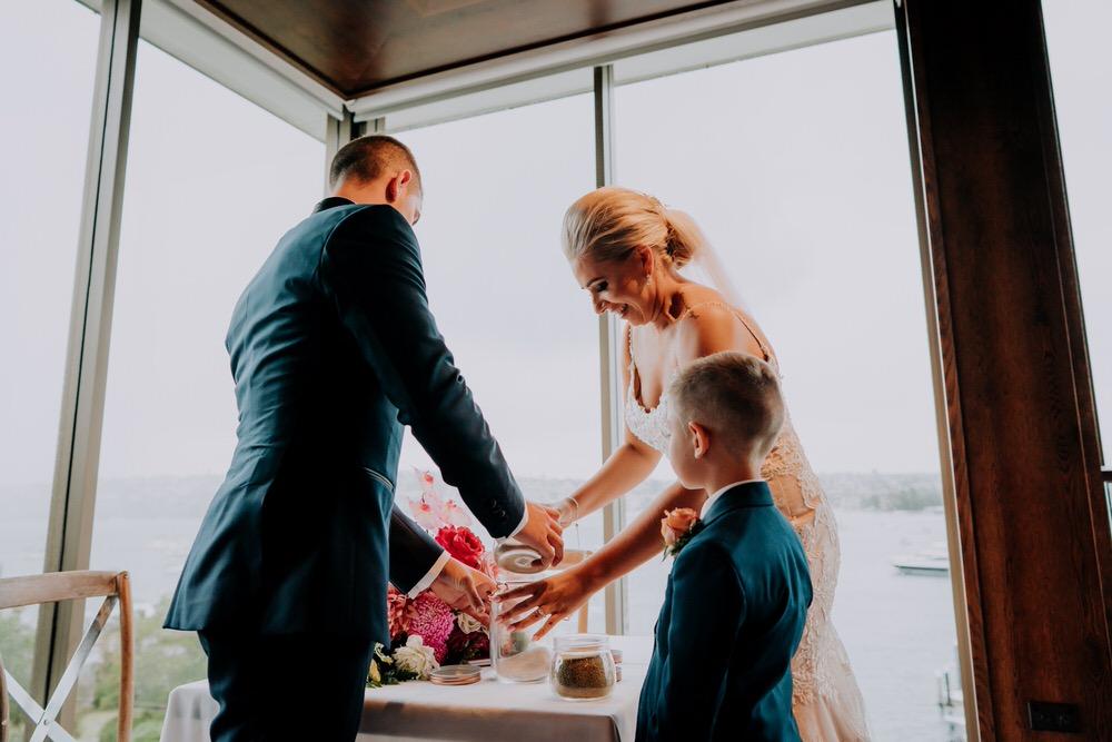 ava-me-photography-gemma-brent-zest-point-piper-sydney-wedding-351