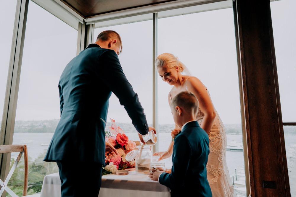 ava-me-photography-gemma-brent-zest-point-piper-sydney-wedding-355