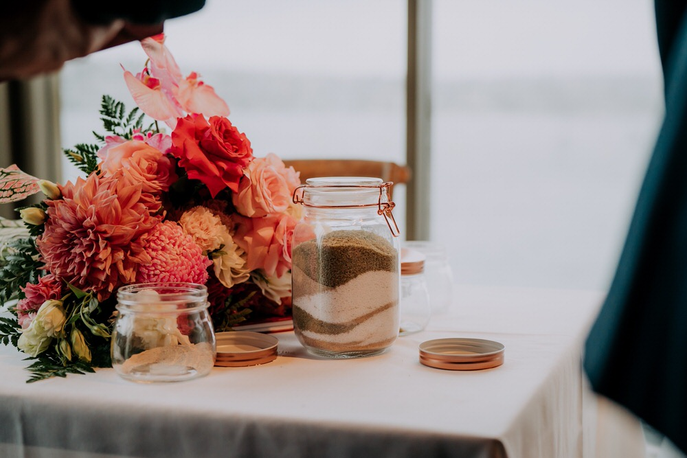 ava-me-photography-gemma-brent-zest-point-piper-sydney-wedding-357