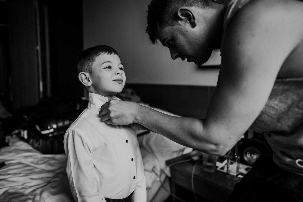 ava-me-photography-gemma-brent-zest-point-piper-sydney-wedding-36