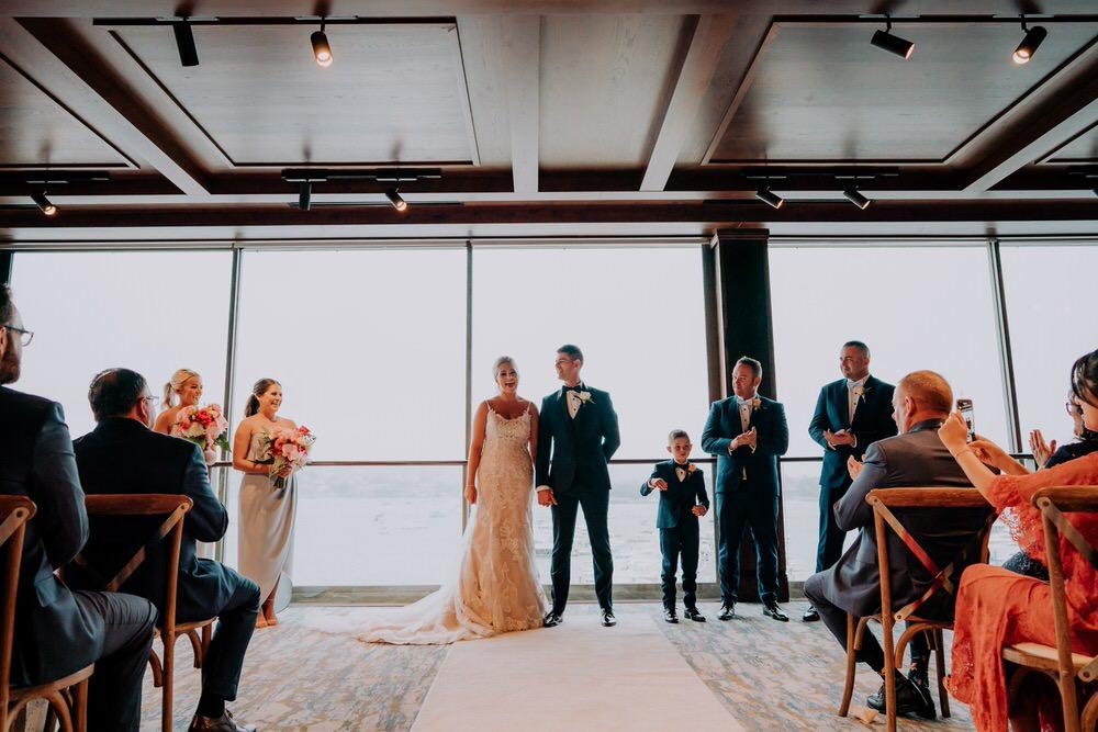 ava-me-photography-gemma-brent-zest-point-piper-sydney-wedding-361