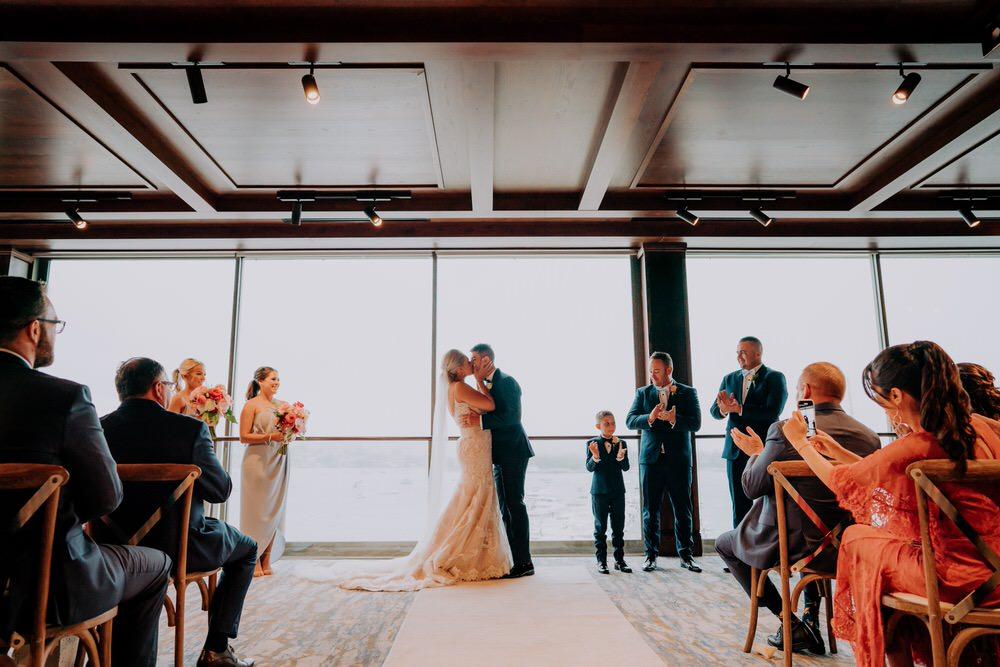 ava-me-photography-gemma-brent-zest-point-piper-sydney-wedding-364