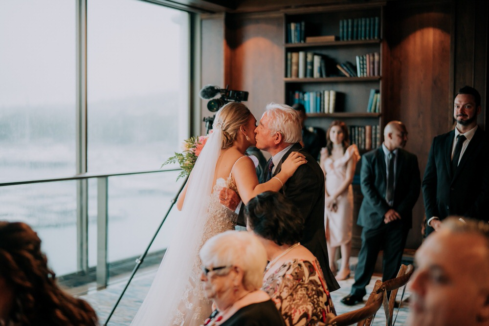 ava-me-photography-gemma-brent-zest-point-piper-sydney-wedding-383