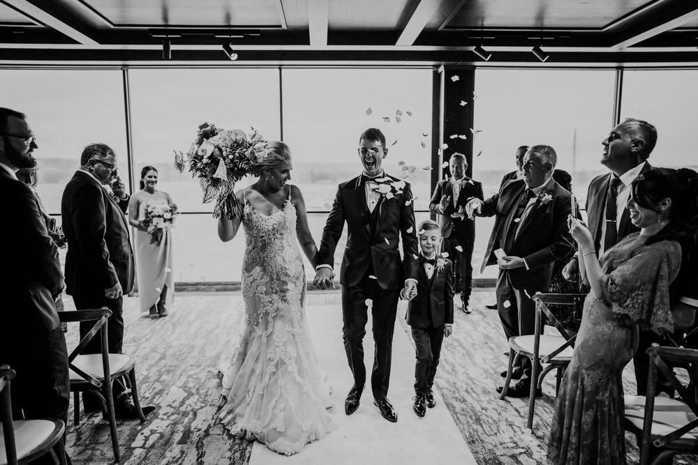 ava-me-photography-gemma-brent-zest-point-piper-sydney-wedding-387