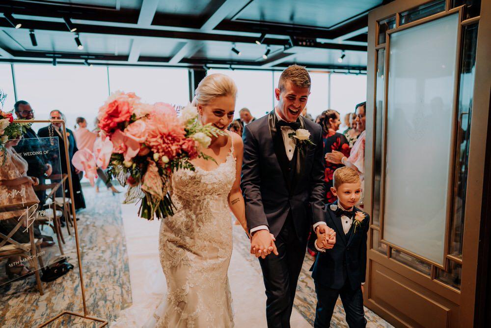 ava-me-photography-gemma-brent-zest-point-piper-sydney-wedding-389