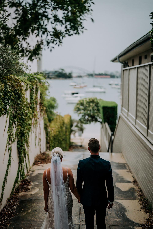 ava-me-photography-gemma-brent-zest-point-piper-sydney-wedding-391