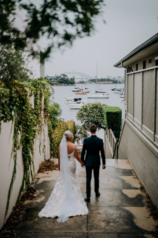 ava-me-photography-gemma-brent-zest-point-piper-sydney-wedding-394