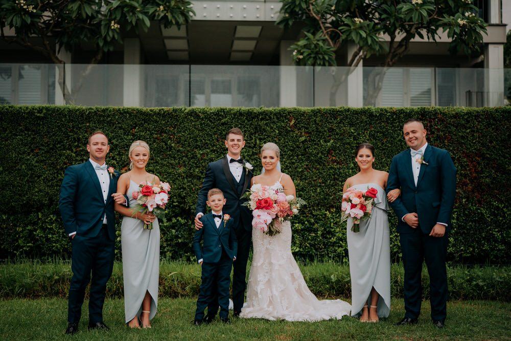 ava-me-photography-gemma-brent-zest-point-piper-sydney-wedding-403