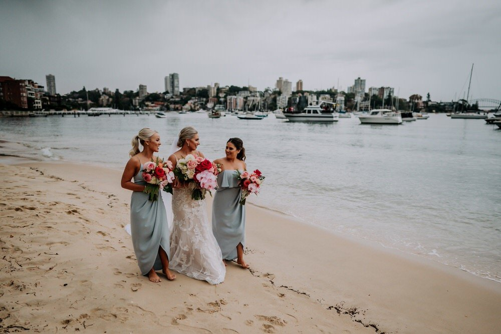ava-me-photography-gemma-brent-zest-point-piper-sydney-wedding-416