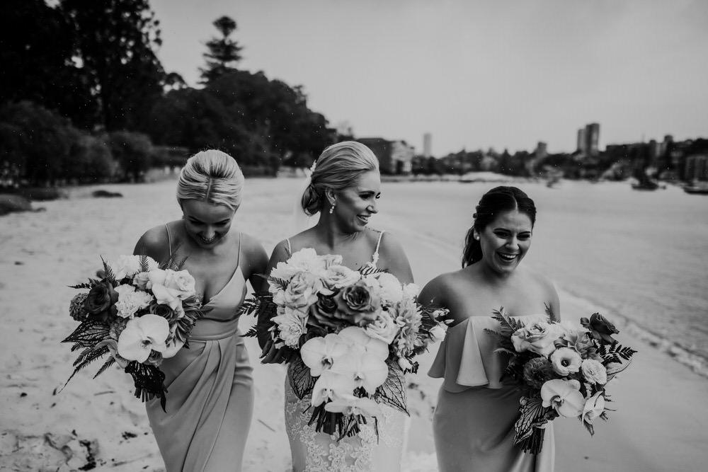 ava-me-photography-gemma-brent-zest-point-piper-sydney-wedding-421