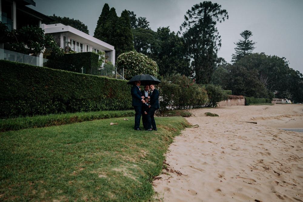 ava-me-photography-gemma-brent-zest-point-piper-sydney-wedding-422