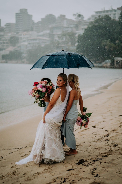 ava-me-photography-gemma-brent-zest-point-piper-sydney-wedding-424