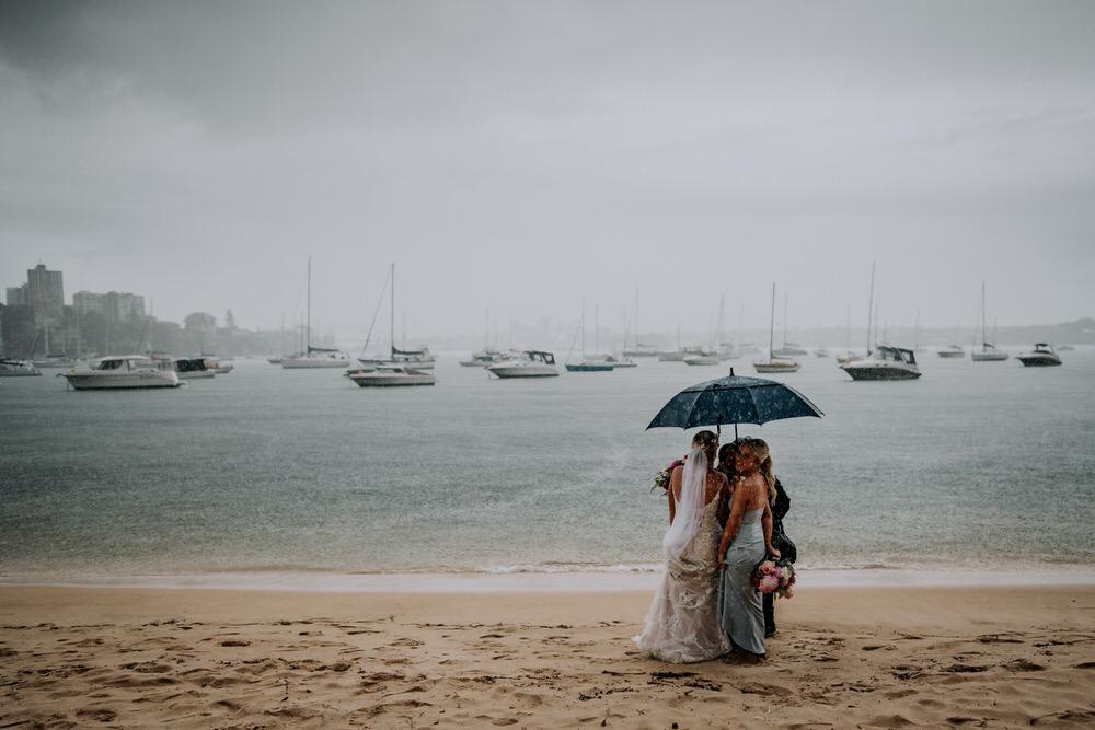 ava-me-photography-gemma-brent-zest-point-piper-sydney-wedding-425