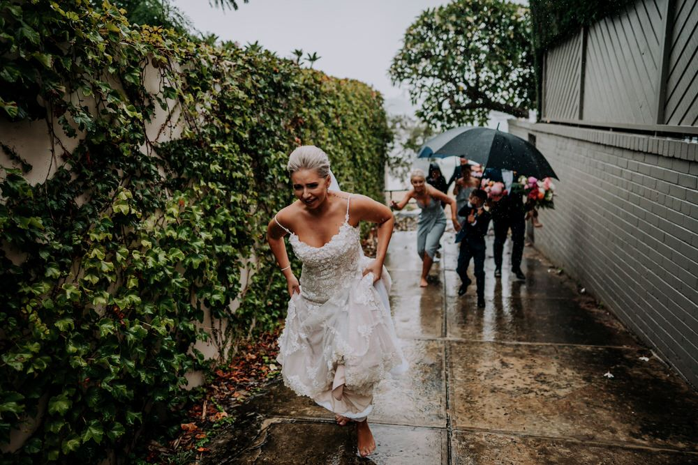 ava-me-photography-gemma-brent-zest-point-piper-sydney-wedding-429