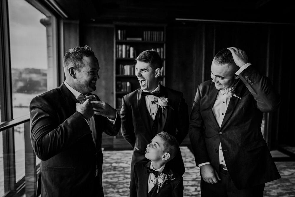 ava-me-photography-gemma-brent-zest-point-piper-sydney-wedding-433