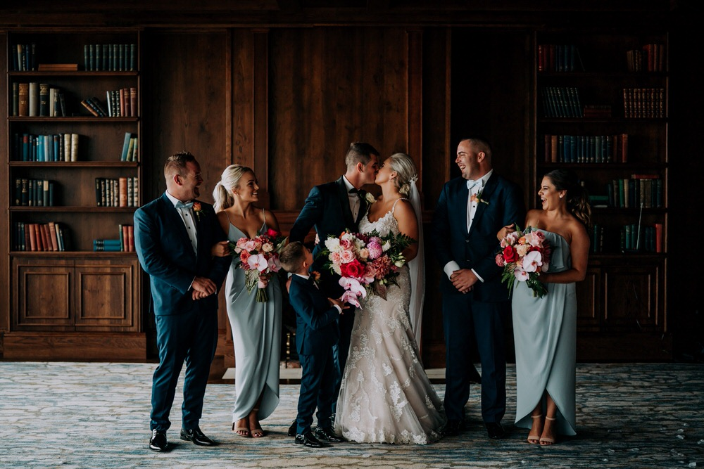 ava-me-photography-gemma-brent-zest-point-piper-sydney-wedding-451
