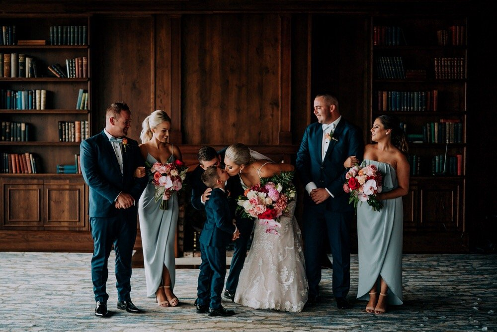 ava-me-photography-gemma-brent-zest-point-piper-sydney-wedding-457