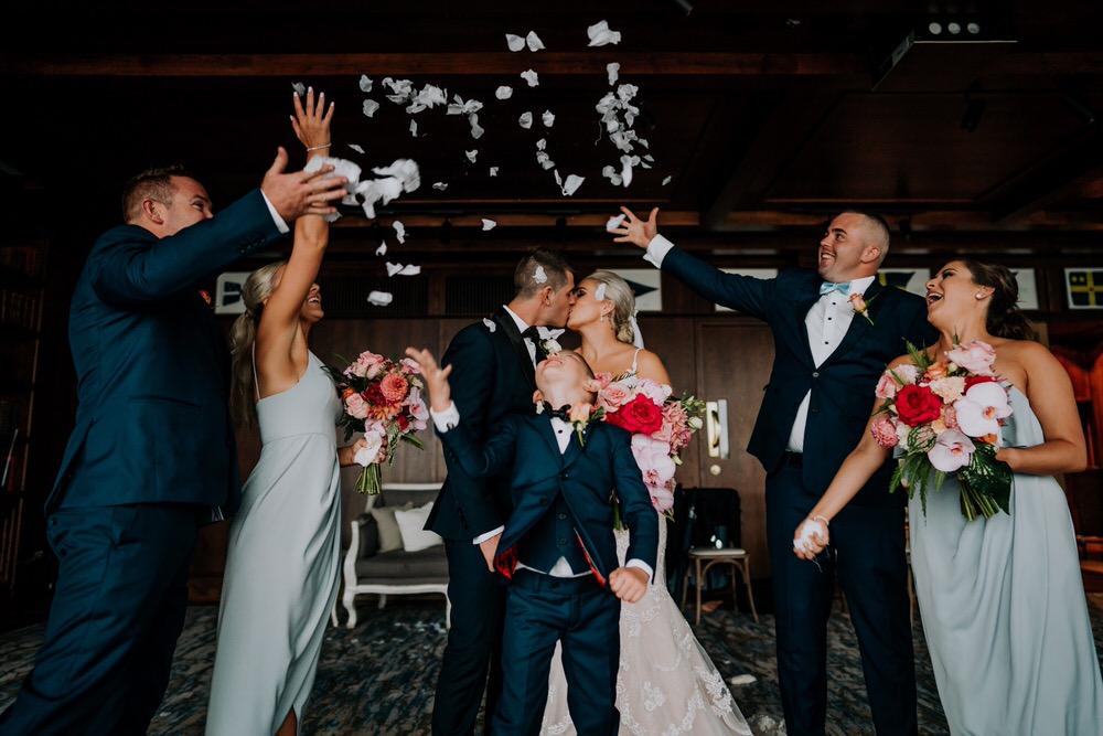 ava-me-photography-gemma-brent-zest-point-piper-sydney-wedding-461