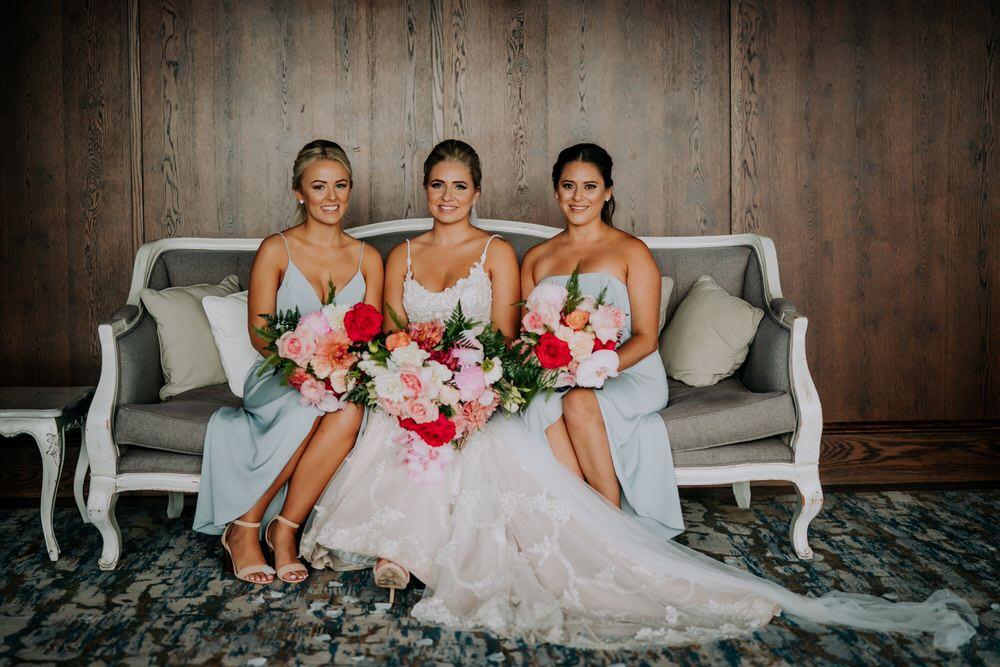 ava-me-photography-gemma-brent-zest-point-piper-sydney-wedding-465