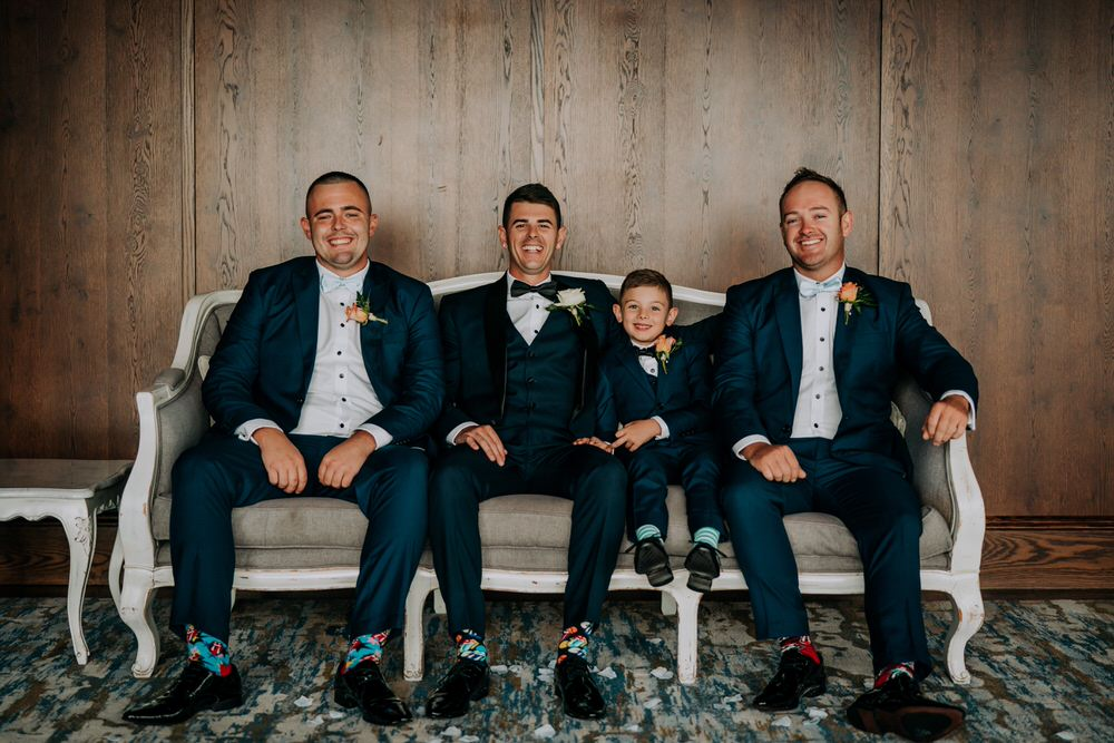 ava-me-photography-gemma-brent-zest-point-piper-sydney-wedding-466