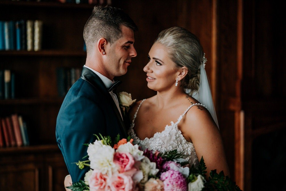 ava-me-photography-gemma-brent-zest-point-piper-sydney-wedding-470