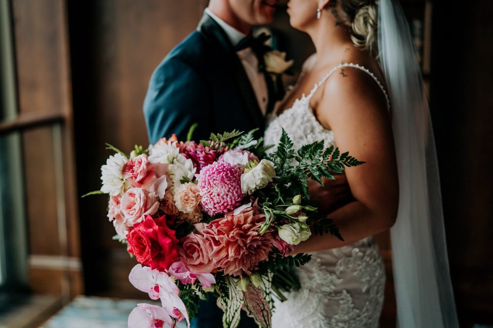 ava-me-photography-gemma-brent-zest-point-piper-sydney-wedding-480