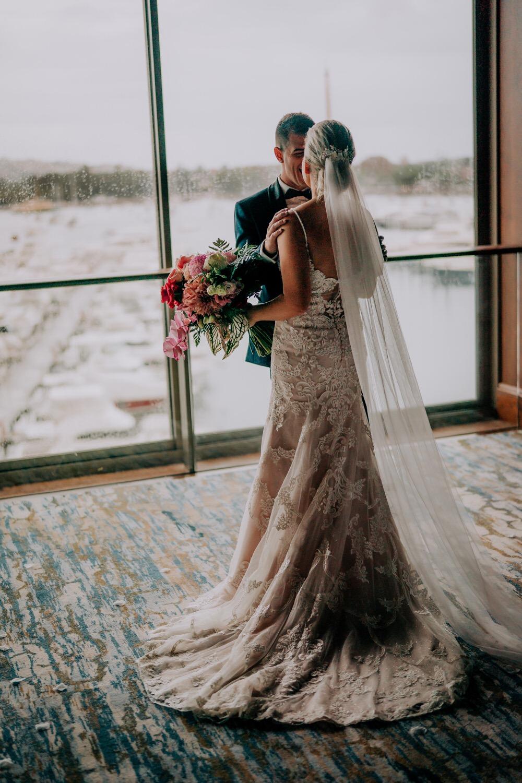 ava-me-photography-gemma-brent-zest-point-piper-sydney-wedding-481