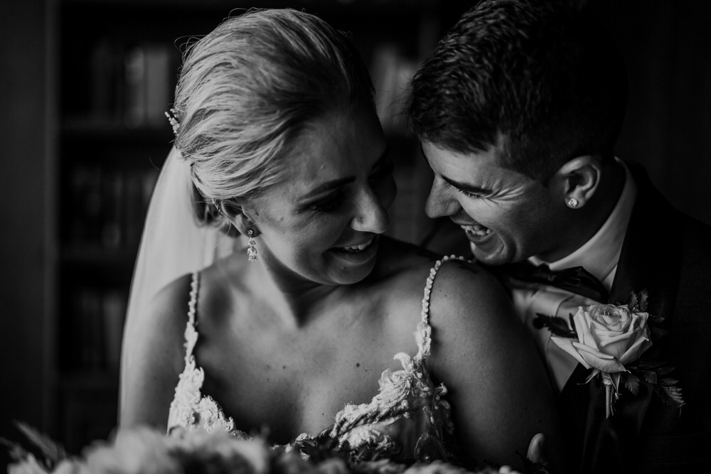 ava-me-photography-gemma-brent-zest-point-piper-sydney-wedding-487