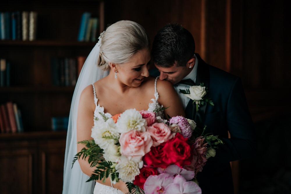 ava-me-photography-gemma-brent-zest-point-piper-sydney-wedding-489