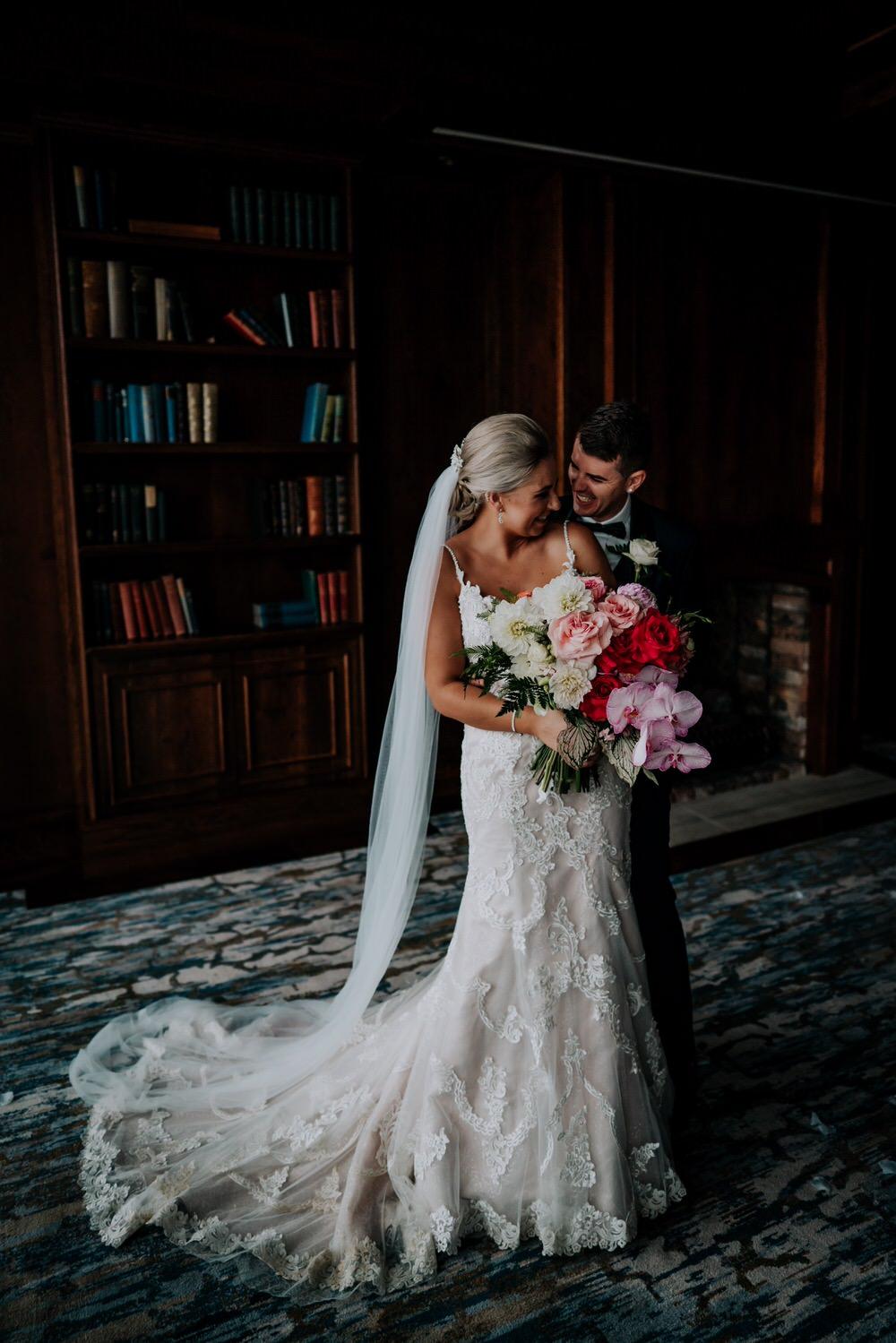 ava-me-photography-gemma-brent-zest-point-piper-sydney-wedding-491