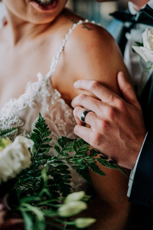 ava-me-photography-gemma-brent-zest-point-piper-sydney-wedding-497