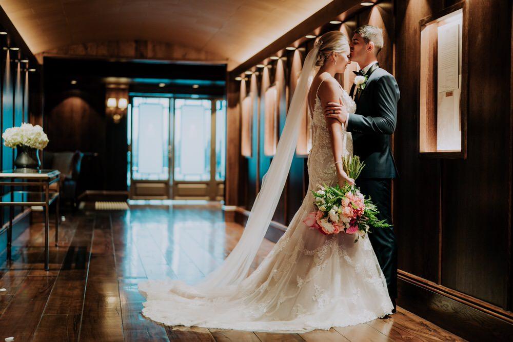 ava-me-photography-gemma-brent-zest-point-piper-sydney-wedding-513