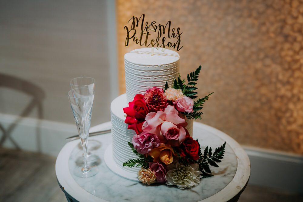 ava-me-photography-gemma-brent-zest-point-piper-sydney-wedding-520