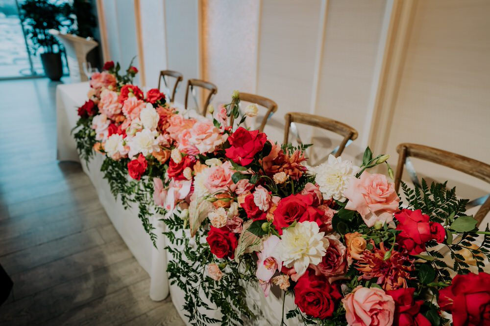 ava-me-photography-gemma-brent-zest-point-piper-sydney-wedding-521